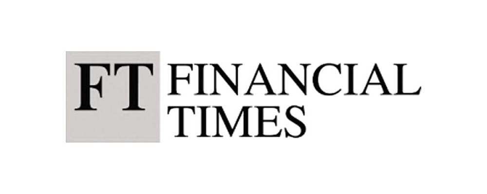 Financial Times Travel
